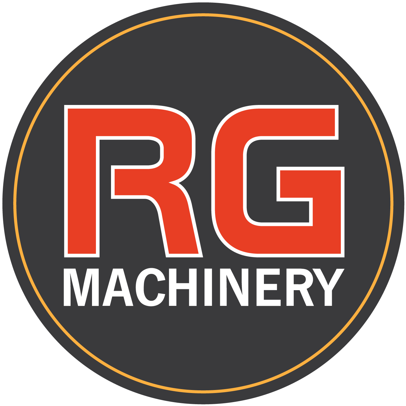 Rutger Gerrits Machinery